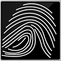 Personality Scanner icon