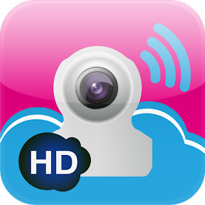 hd easy icam for pc