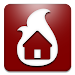 Cabin Fever Icon