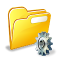 File Manager (Explorer) APK Cracked Download