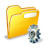 File Manager (File transfer) v2.4.1