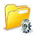 File Manager (explorer)