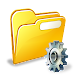 File Manager (Explorer) v1.17.3