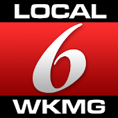 ClickOrlando - WKMG Local 6
