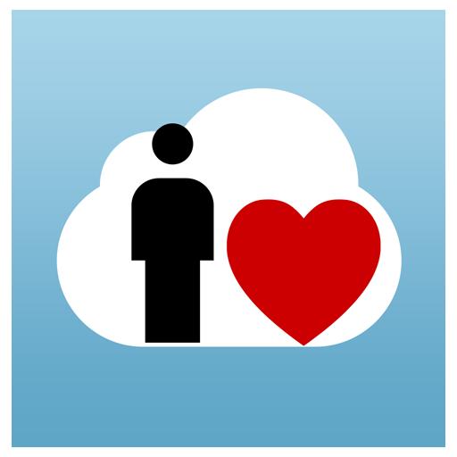 iFCC Mobile 社交 App LOGO-APP試玩