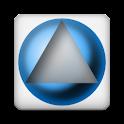 RecoveryApp logo