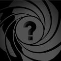 James Bond: Ultimate Fan Quiz icon