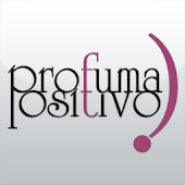Profuma Positivo