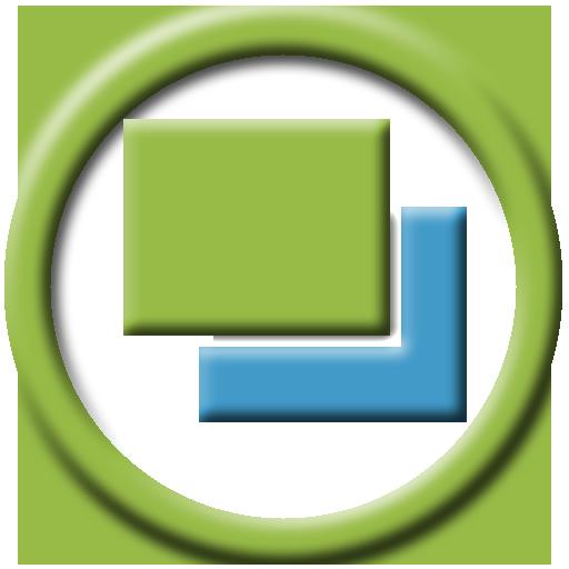 Avisos Clasificados 購物 App LOGO-APP試玩