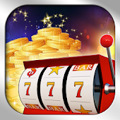 Casino Games Slot Online Free