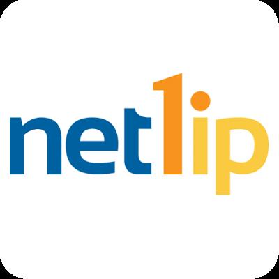 NET1IP