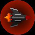 Asteroid Jump icon