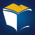 Sell Books Montana State icon