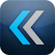 iFOREX: Inv.. file APK for Gaming PC/PS3/PS4 Smart TV