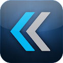 Forex & CFD Trading by iFOREX icon