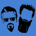 Fast N' Loud: Be the Beard icon