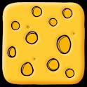 CheeseMaze logo
