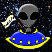 Space Zero Lite
