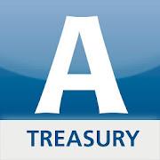 Amegy Treasury Banking