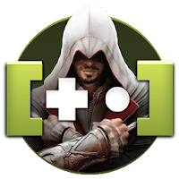 Wikia Guide: Assassin's Creed 1.6.2