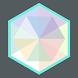 Kaleidoscopic - Androidアプリ