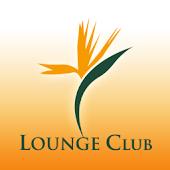 Lounge Club