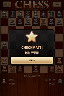 Chess Premium- screenshot thumbnail