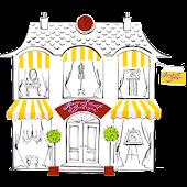Jim-Recruitment Boutique Guide