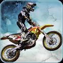 Motocross Mania icon