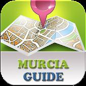 Murcia Guide