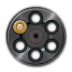 Russian roulette 2.1.12 APK for Android APK