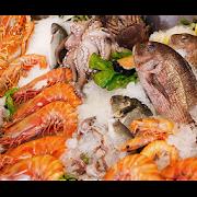 Goan sea food recipe apps on google play goan sea food recipe forumfinder Image collections