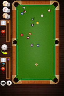 Pool All-time- screenshot thumbnail
