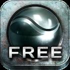 Speedball 2 Evolution Free icon