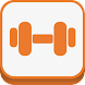 GymPact - Reward your workout icon