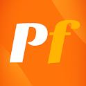 Prestiti Facili icon