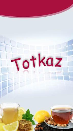 Totkaz