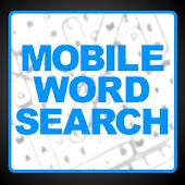 Mobile Word Search