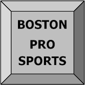 BOSTON PRO SPORTS