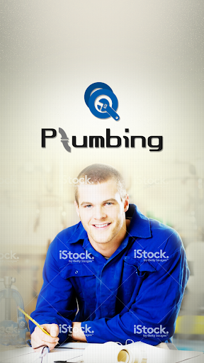 QQ Plumbing