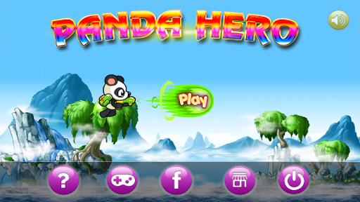 訓練反應力與腦力的雙遊戲App《Toybox》 - 妞新聞