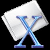 X-Files Explorer