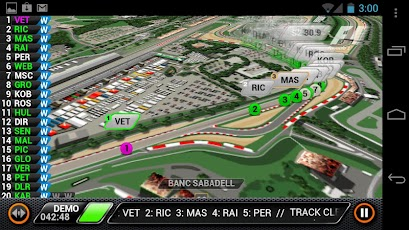 [SOFT] F1 2012 Timing App : Suivre la F1 en direct [Gratuit/Payant] Ubs34op6LaAxPjcdcWOIssKjNd49wLGuNVEt64UK8b4fmPi0EC7OFfhWUNahJq_Uwg=h230