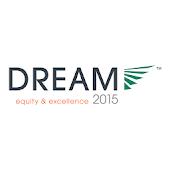 DREAM 2015