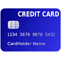 Credit Card Lite logo