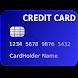Credit Card Lite