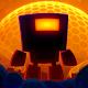 Robotek v2.8.4 (Mod Power/Coin/Unlocked)
