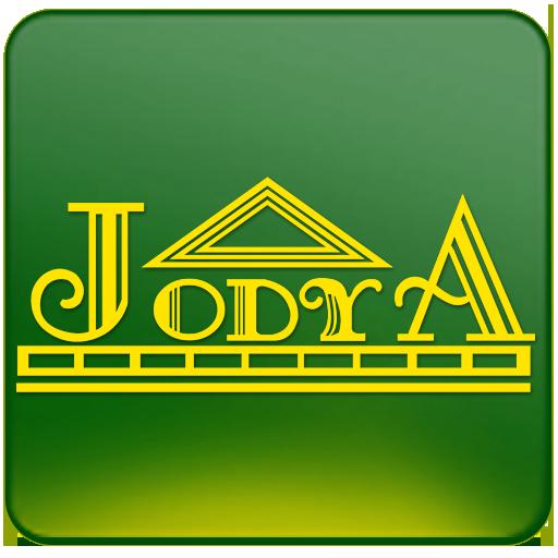 喬蒂亞傢俱 LOGO-APP點子