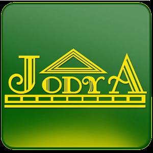 喬蒂亞傢俱 生活 App LOGO-硬是要APP