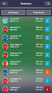 how to leave a fantasy league on the app